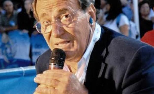 Pasquale Pacilio