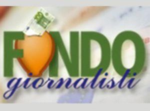 Il Fondo complementare ha inviato la comunicazione annuale