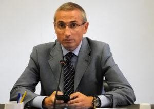Raffaele Lorusso