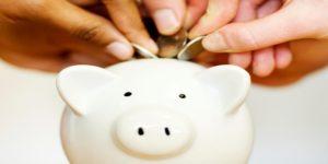 Su telefonia e informatica le prime misure di contenimento della spesa