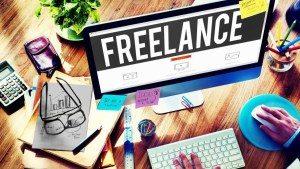 "Seminario ""Professione freelance"""