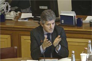 Andrea Martella